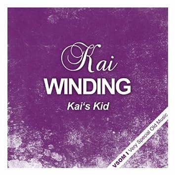 Kai's Kid