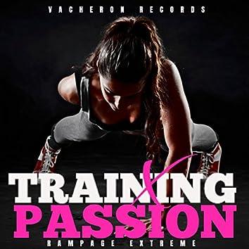 Training Passion