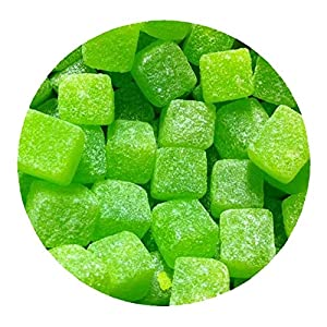 pick n mix retro sweets 200g 400g 600g 1kg 1.5kg 100+ choices (apple cubes, 200 grams) Pick n Mix Retro Sweets 200g 400g 600g 1kg 1.5kg 100+ Choices (Apple Cubes, 200 Grams) 51vsY46nQSL