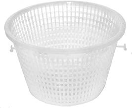 Aladdin B-133 Swimming Pool Skimmer Basket Replaces Sylvan 59200107 or B133