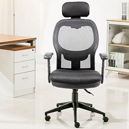 Anji Modern Furniture Fully...