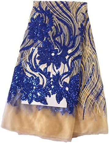 African wedding fabric _image1