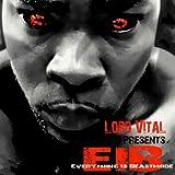 Now Rep E.I.B (feat. Munch Dawg & Rock Redd) [Explicit]
