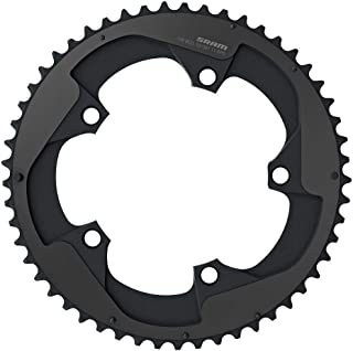 Best 10 speed chainring Reviews