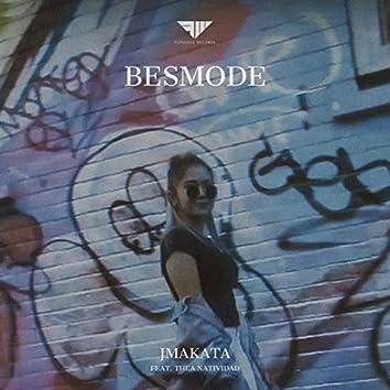 BesMode (feat. Thea Natividad)