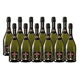Martini Brut - Vino Espumoso - 12 Botellas