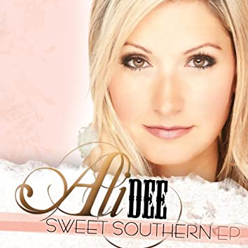 Sweet Southern EP