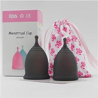 Amazon.es: esterilizador copa menstrual