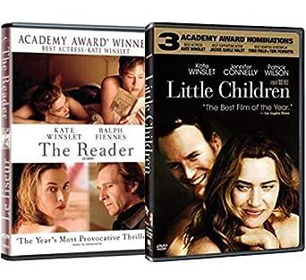 Movie reader Get Reader