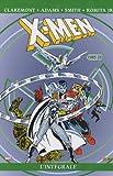 X-Men Integrale T11 1985 - Panini Comics - 29/03/2007