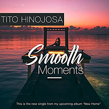 Smooth Moments (Instrumental)
