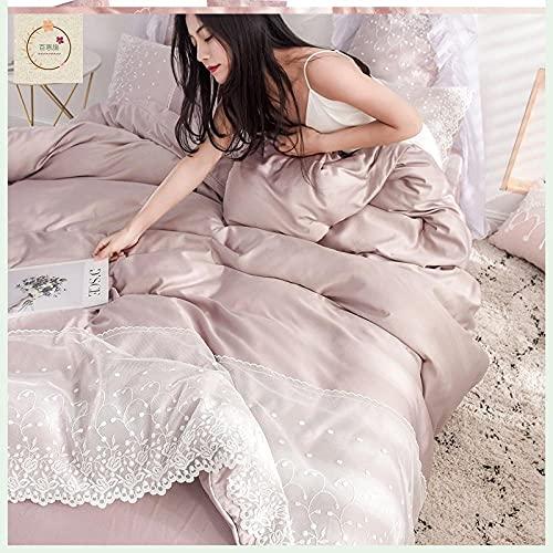 cama juvenil 90×190 de la marca Exlcellexngce