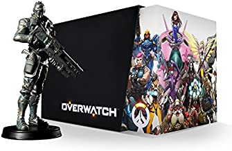 Best overwatch pc version Reviews