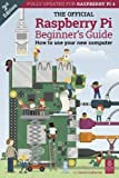 Raspberry Pi Books Review and Comparison