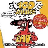 100 Jahre EAV