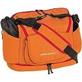 Bébé Confort saco Essential mango red colección 2009