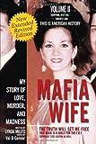 Mafia Wife [Paperback] [2012] (Author) Lynda Milito