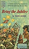 Bring the Jubilee - B381