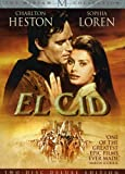 El Cid (Two-Disc Deluxe Edition)