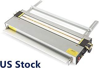 Best acrylic sheet light box Reviews