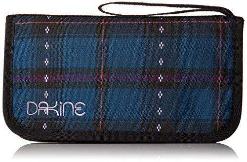 Dakine Damen Reisemappe Womens Travel Sleeve, Suzie, 25 x 14 x 3 cm, 1 Liter
