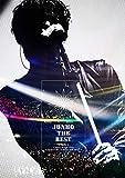 "JUNHO(From 2PM)Last Concert""JUNHO THE BEST""(完全生産限定盤)[ESXL-190/1][Blu-ray/ブルーレイ] 製品画像"