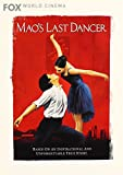Mao's Last Dancer by 20th Century Fox