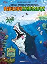 Les Nouvelles aventures de Nabuchodinosaure, tome 5 par Widenlocher