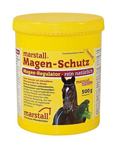 Marstall Magenschutz 500 gr.