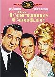 FORTUNE COOKIE [Reino Unido] [DVD]