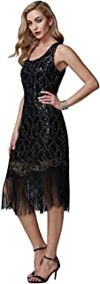 ts couture evening dresses