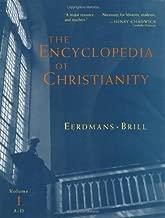 The Encyclopedia of Christianity: 1