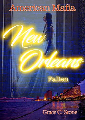 American Mafia: New Orleans Fallen