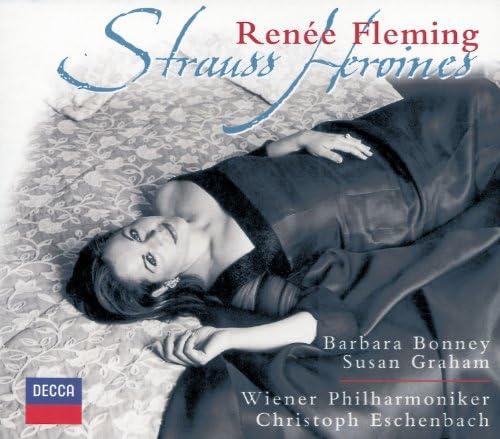 Renée Fleming, Barbara Bonney, Wiener Philharmoniker & Christoph Eschenbach