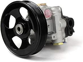 Best subaru electric power steering pump Reviews