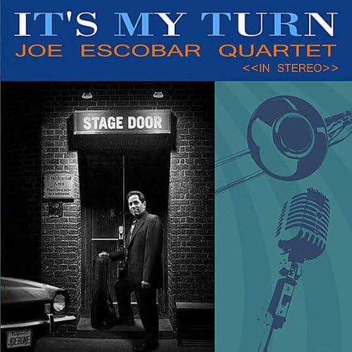 Joe Escobar
