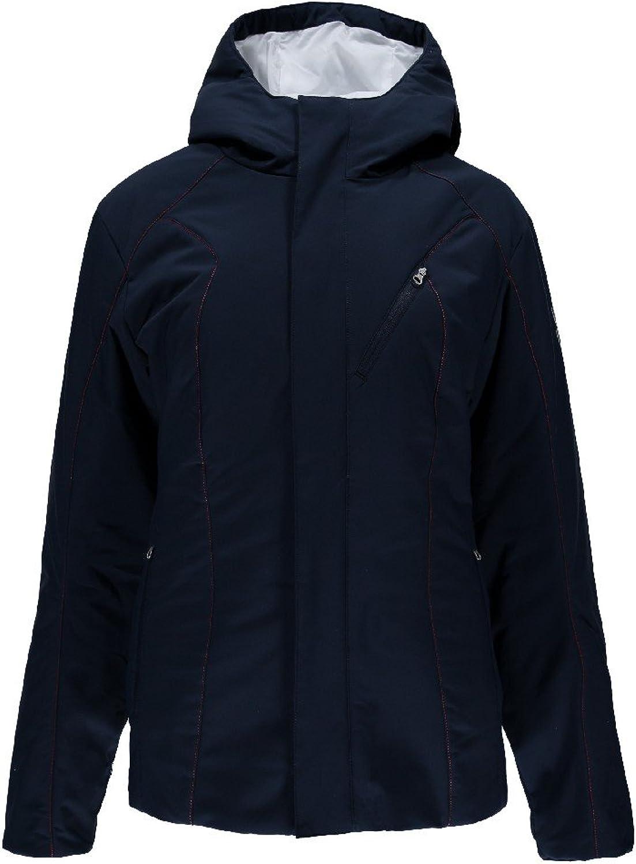 Spyder Women's Lynk 3in1 Jacket