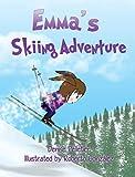 Emma's Skiing Adventure