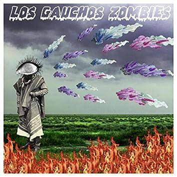 Los Gauchos Zombies