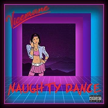 Naughty Dance