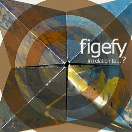 Figefy