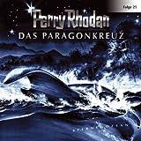 Perry Rhodan: Das Paragonkreuz