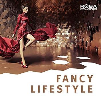 Fancy Lifestyle