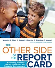 Best the report card book online Reviews