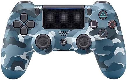 46de737752 Controller for joystick playstation 4,joypad playstation 4 Controller  wireless per PS4, Bluetooth Gamepad