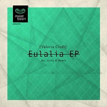 Eulalia EP