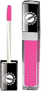 Daily Life Forever52 Long Lasting Lip Gloss - LC002