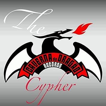 The Caverna Cypher - Single