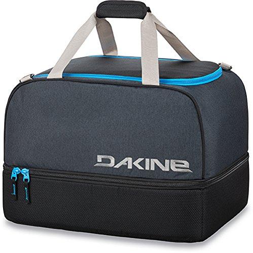 DAKINE Adultes Sac Boot Bottes Locker, Tabor, 61 x 44 x 43 cm, 69 litres, 08300480
