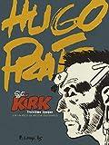 Sergent Kirk (Tome 3-Troisième époque)